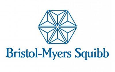 Flash info partenaires – Groupe BMS