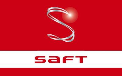 Flash info partenaires – Groupe SAFT