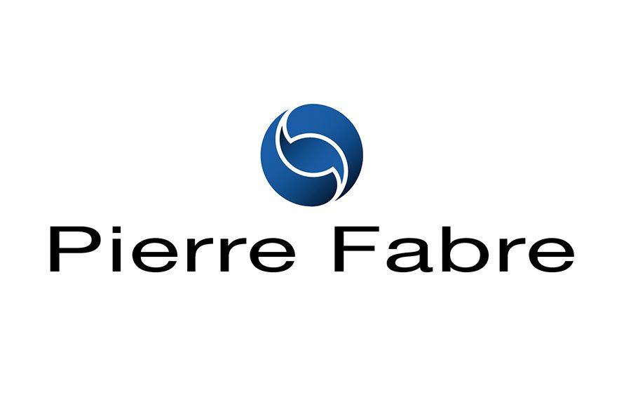 Flash info partenaires – Groupe Pierre Fabre