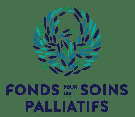Fonds pour les soins palliatifs