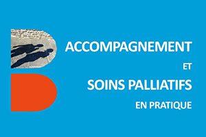 Guide départemental des soins palliatifs