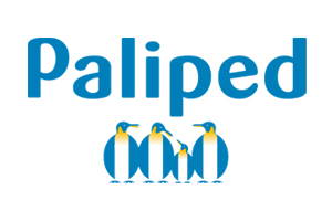 Parcours de soins palliatifs pédiatriques