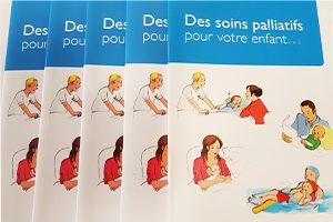 Livret d'information pour les parents