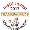 Logo-transparence-2017-petit