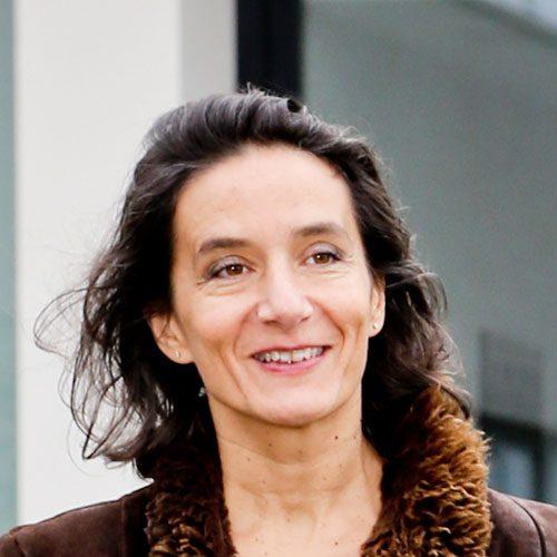 Valéria Milewski