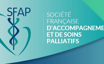 24e Congrès de la SFAP : 2 projets primés