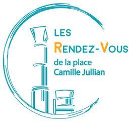 Les Rendez-vous de la place Camille Jullian
