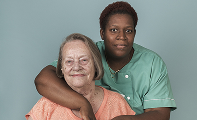 Soutenir notre action engagée auprès des personnes gravement malades et de leurs proches
