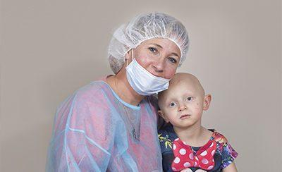 Parlons de soins palliatifs pédiatriques
