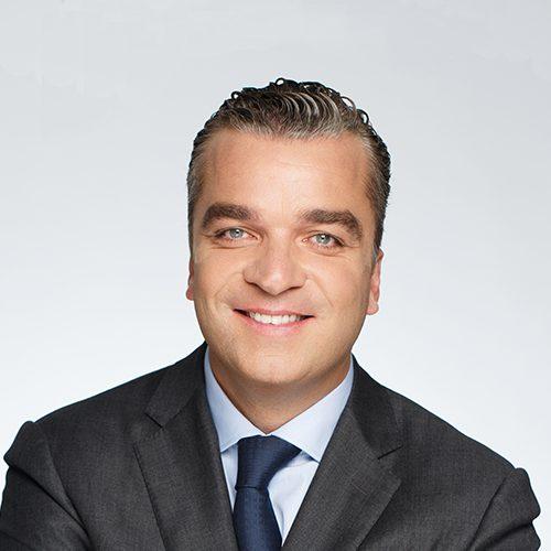 Cédric Meeschaert