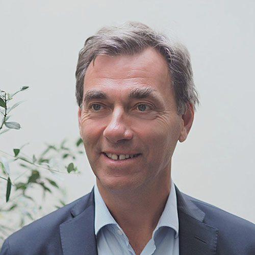 Ghislain Lescuyer