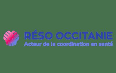 Approches complémentaires à domicile pour les patients et leur aidant : l'Occitanie Ouest s'engage dans un projet ambitieux