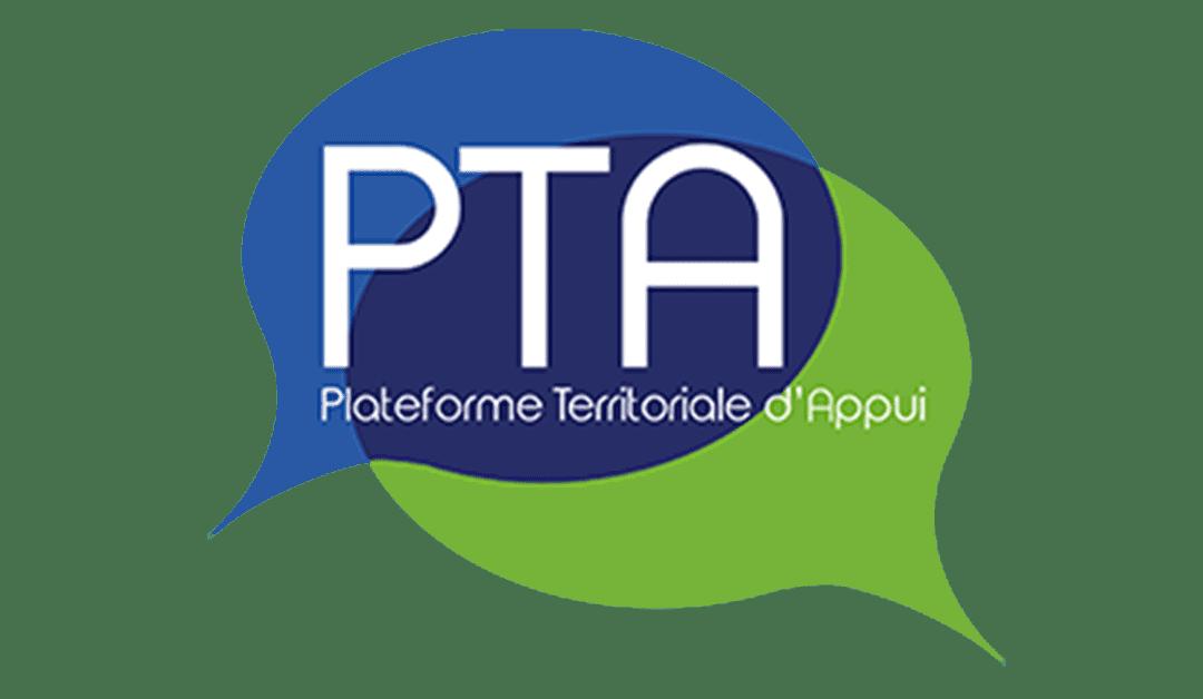 Le FPSP au service des acteurs de soins palliatifs