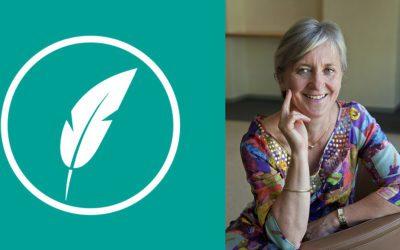 Témoignage de Claudine Sardier, Responsable Action Sociale AGRICA