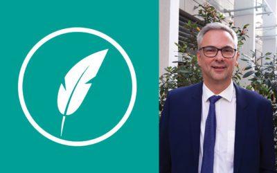 Témoignage d'Etienne Lottin, Directeur Action Sociale IRP AUTO