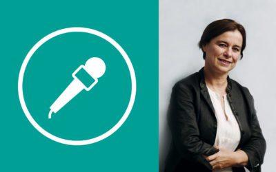 Précarité et maladie grave : l'interview du Dr Laure Copel