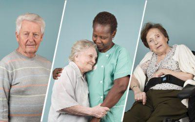 Ehpad : améliorons la qualité de vie des plus vulnérables !