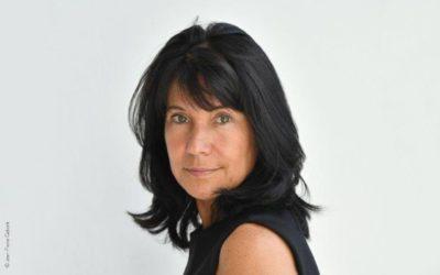 Arrondi sur salaire : nos questions à Laure Kermen-Lecuir, Directrice de l'Engagement Citoyen du Groupe ADP et Déléguée Générale de la Fondation