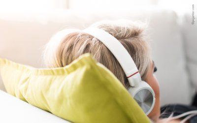 La musicothérapie réceptive dans la prise en charge de la douleur au Centre de gérontologie Les Abondances