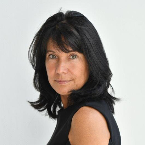 Laure Kermen-Lecuir