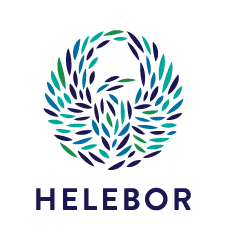 HELEBOR, incubateur de projets en soins palliatifs