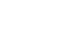 HELEBOR