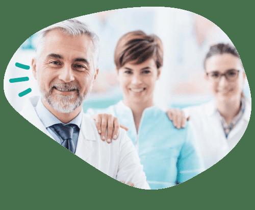 Helebor - Soutenir des projets de soins palliatifs innovants