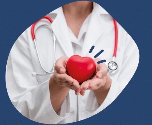 Helebor - Soins Palliatifs - Devenir partenaire