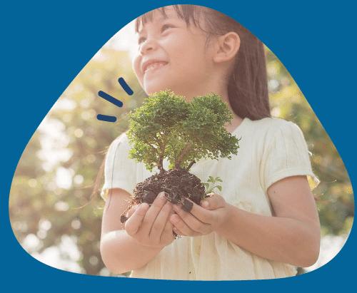 Helebor - Soins Palliatifs - Donner du sens à votre épargne