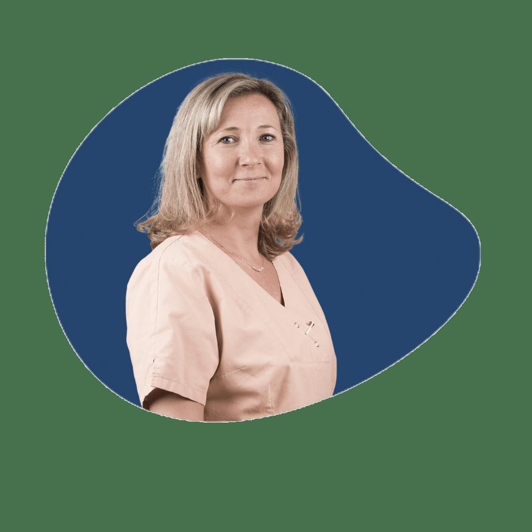 Où les soins palliatifs sont-ils prodigués ?