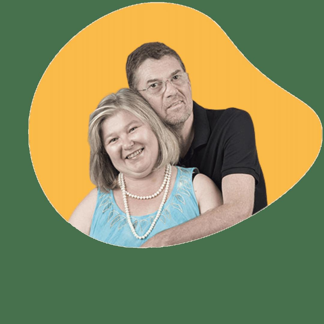 À quel moment peut-on bénéficier des soins palliatifs ?