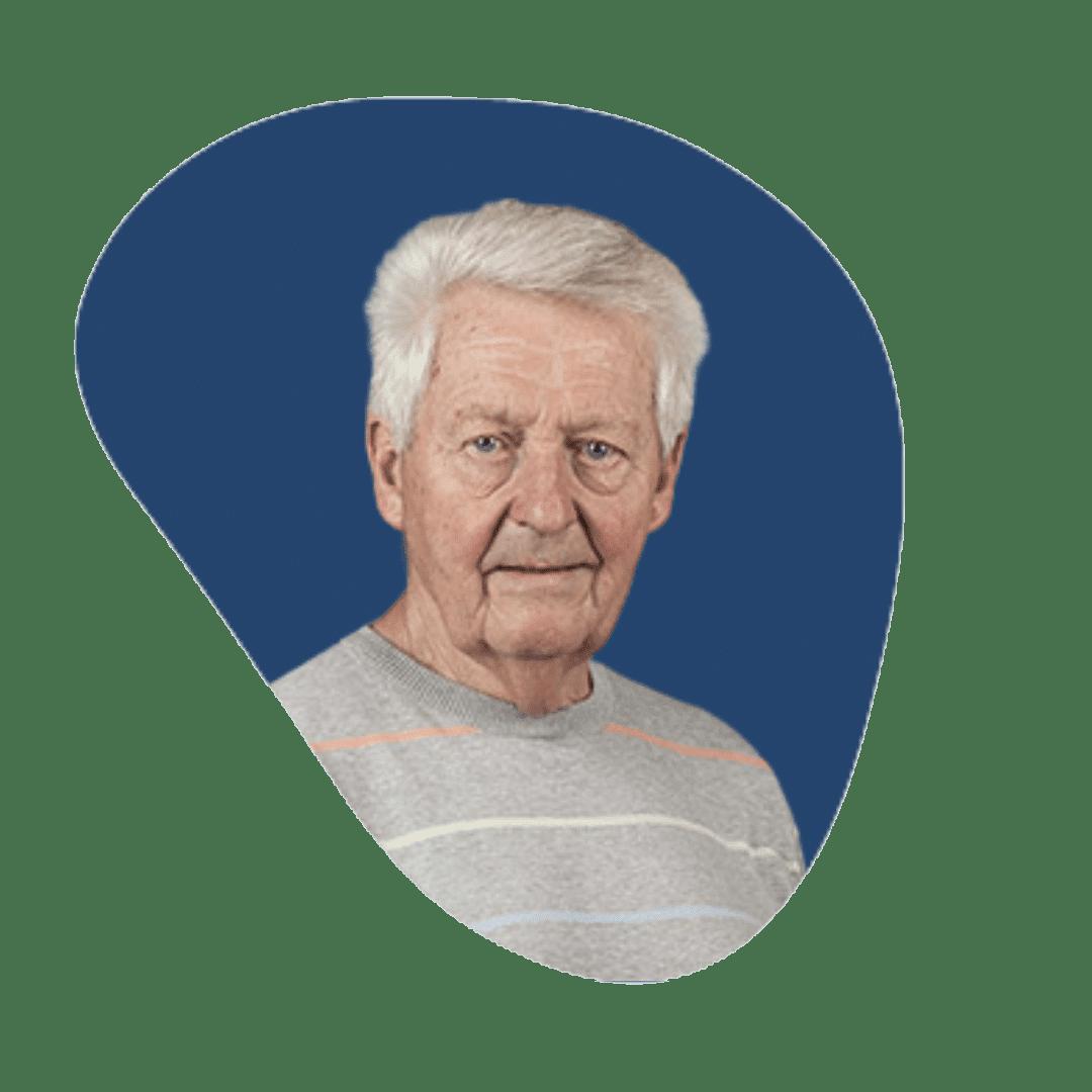 Quel financement pour les soins palliatifs ?